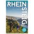 Shop_FrontCover_Rheinsteig Einfach